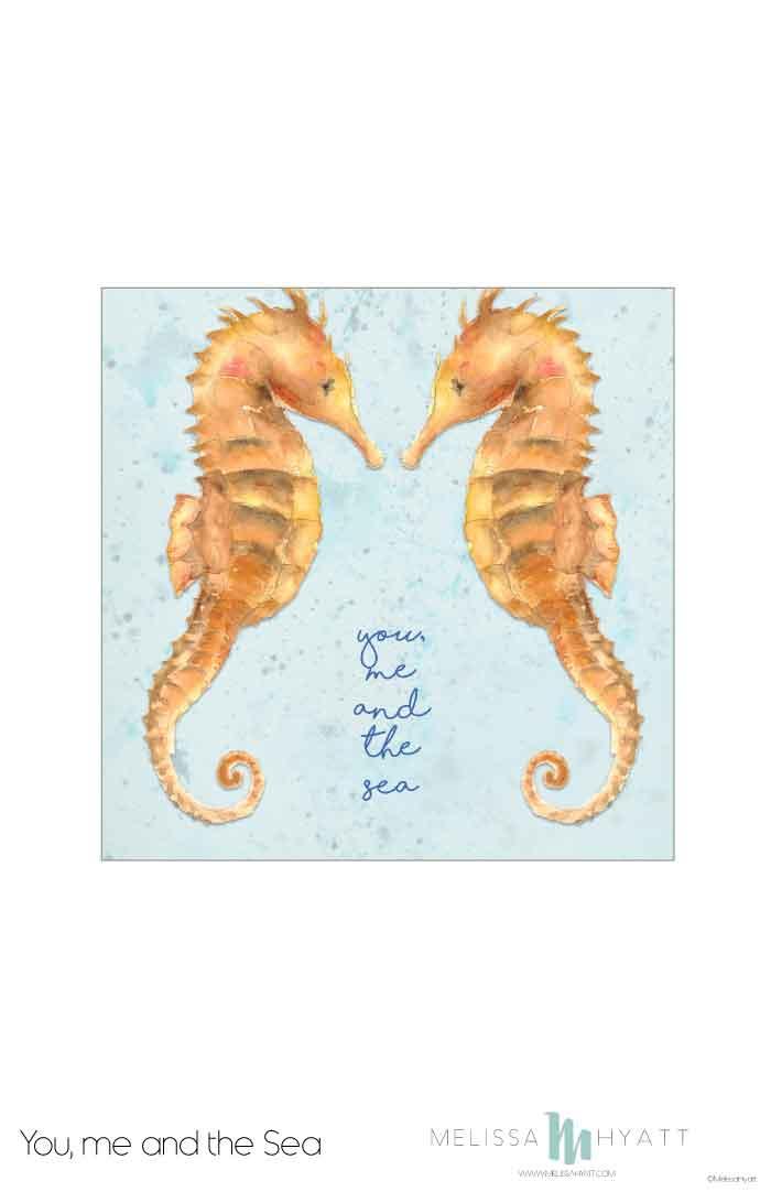 MELISSAHYATT_You-me-and-the-sea.jpg