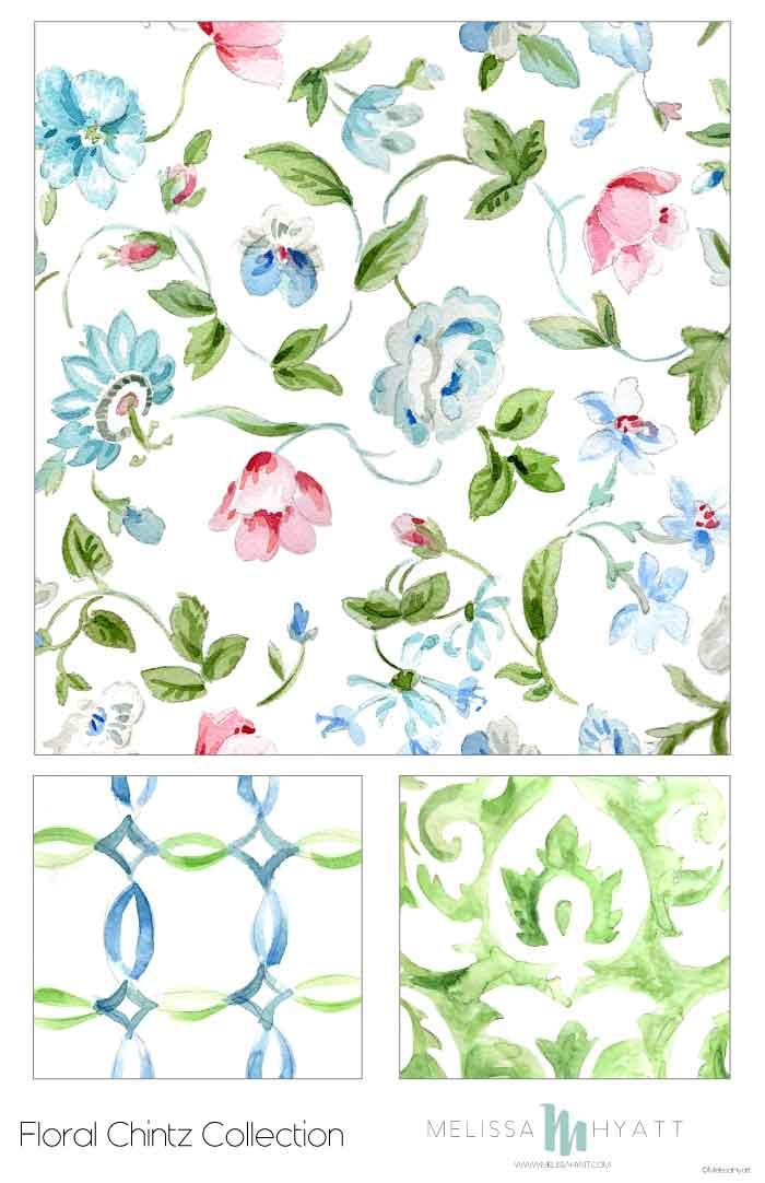 MELISSAHYATT_floral-chintz.jpg