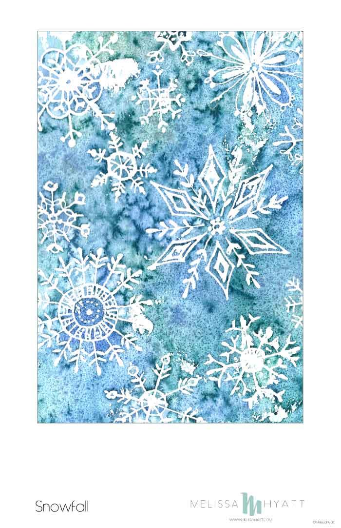 MELISSAHYATT_snowfall.jpg