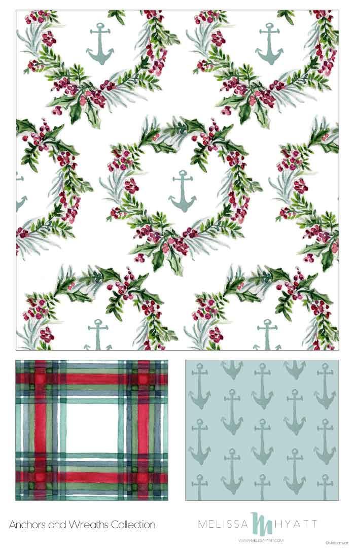 MELISSAHYATT_Anchors-and-wreaths.jpg