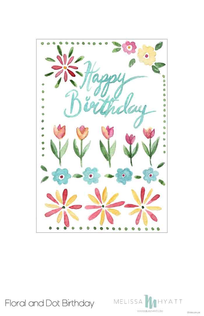 MELISSAHYATT_Floral-and-dot-birthday.jpg