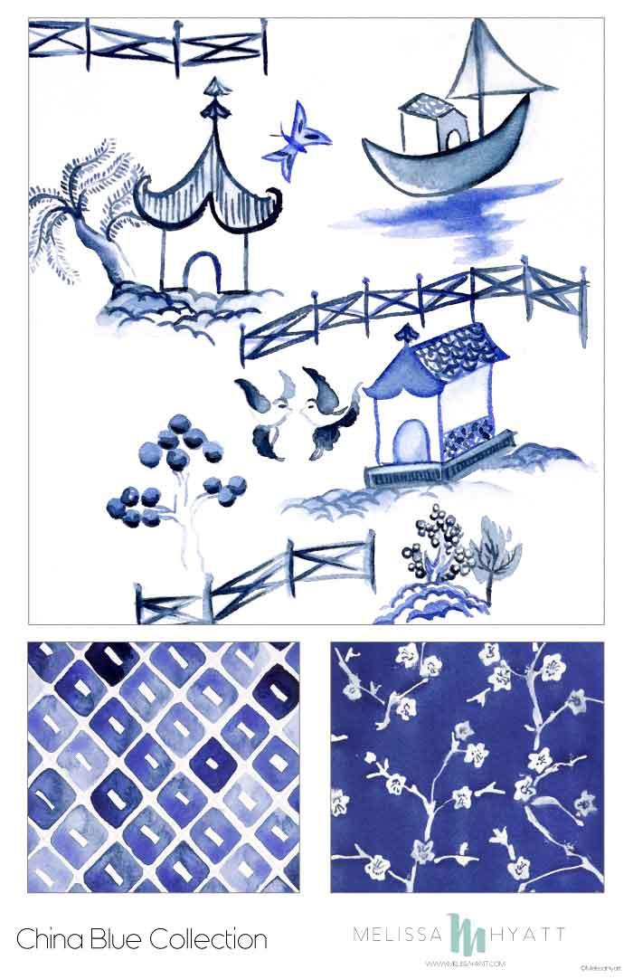 MELISSAHYATT_china-blue.jpg