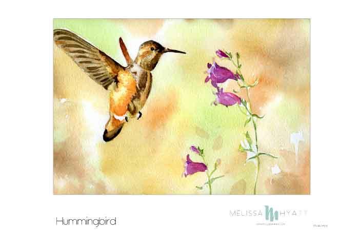 MELISSAHYATT_hummingbird.jpg