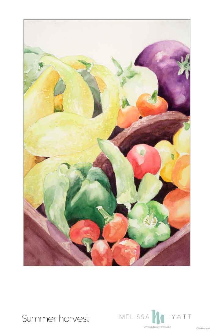 MELISSAHYATT_summer-harvest.jpg