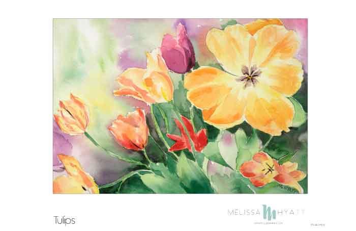MELISSAHYATT_tulips.jpg