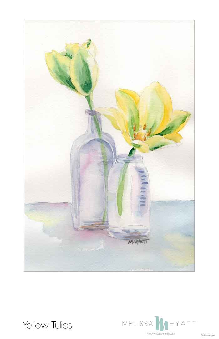 MELISSAHYATT_yellow-tulips.jpg