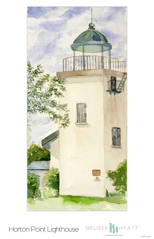 MELISSAHYATT_horton-point-lighthouse.jpg