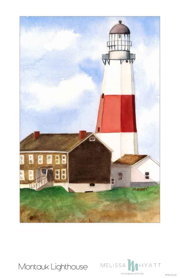 MELISSAHYATT_montauk-lighthouse.jpg