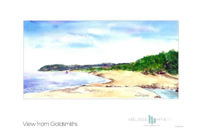 MELISSAHYATT_view-from-Goldsmiths.jpg