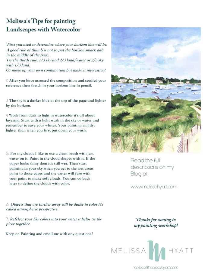MelissaHyatt_Landscape-painting-tips-lo.jpg