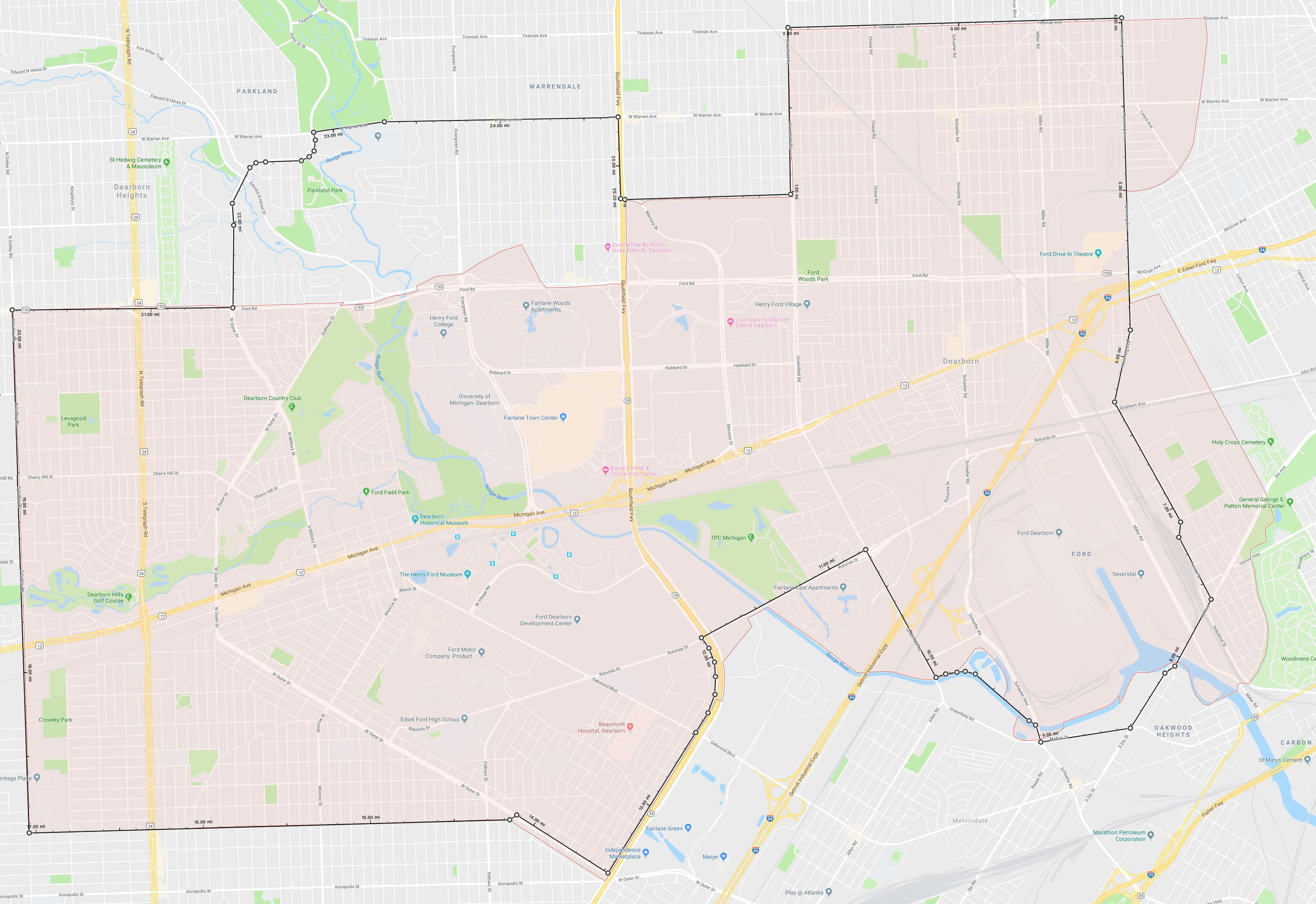Dearborn borders.jpg