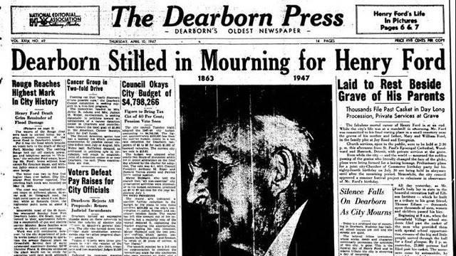 Henry Ford death.jpg