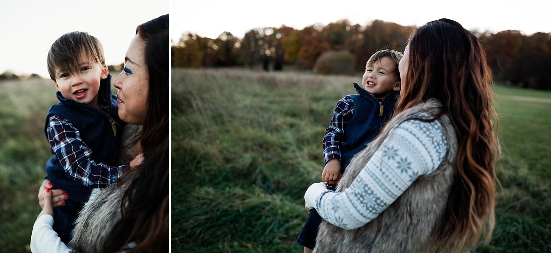 Maryland Family Photography - Emmy Shepherd_0095.jpg