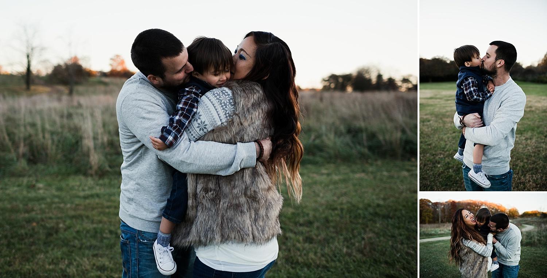 Maryland Family Photography - Emmy Shepherd_0096.jpg