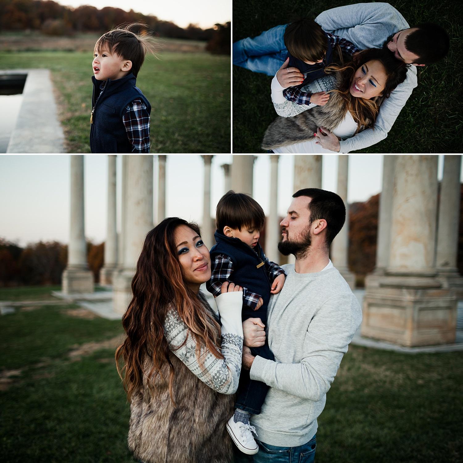 Maryland Family Photography - Emmy Shepherd_0099.jpg