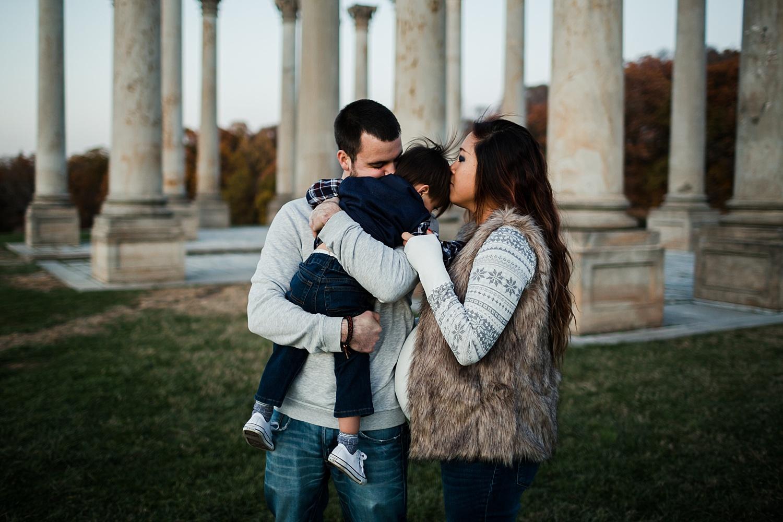 Maryland Family Photography - Emmy Shepherd_0101.jpg