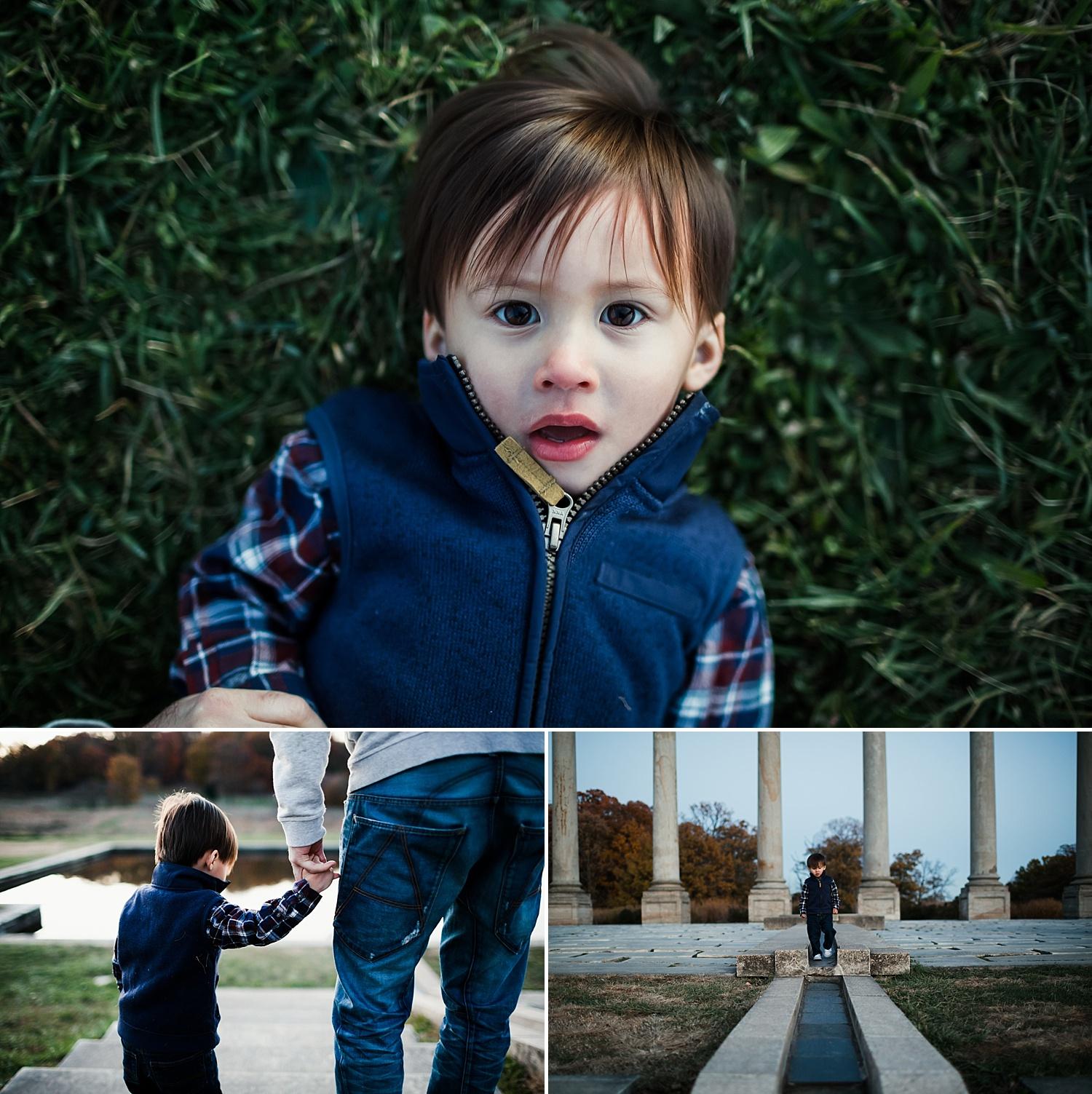 Maryland Family Photography - Emmy Shepherd_0102.jpg