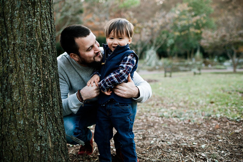 Maryland Family Photography - Emmy Shepherd_0106.jpg