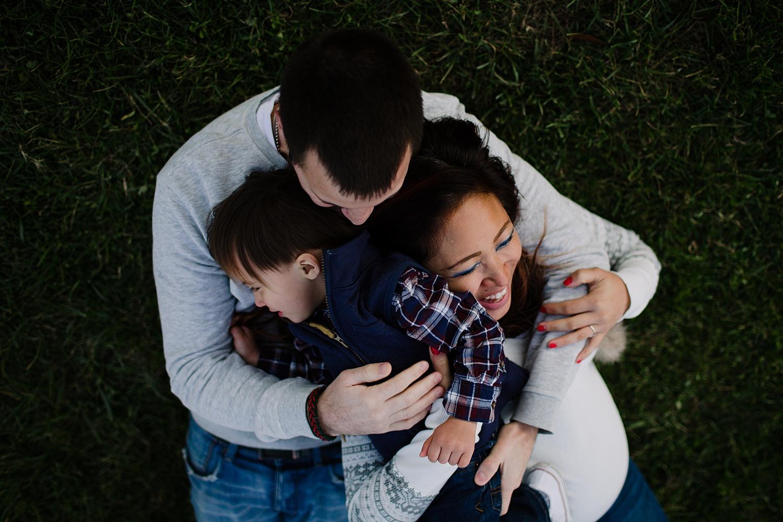 Maryland Family Photography - Emmy Shepherd_0109.jpg