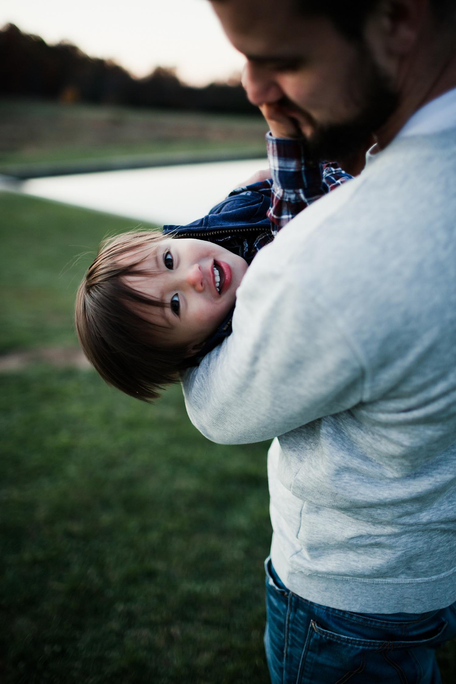 Maryland Family Photography - Emmy Shepherd_0111.jpg