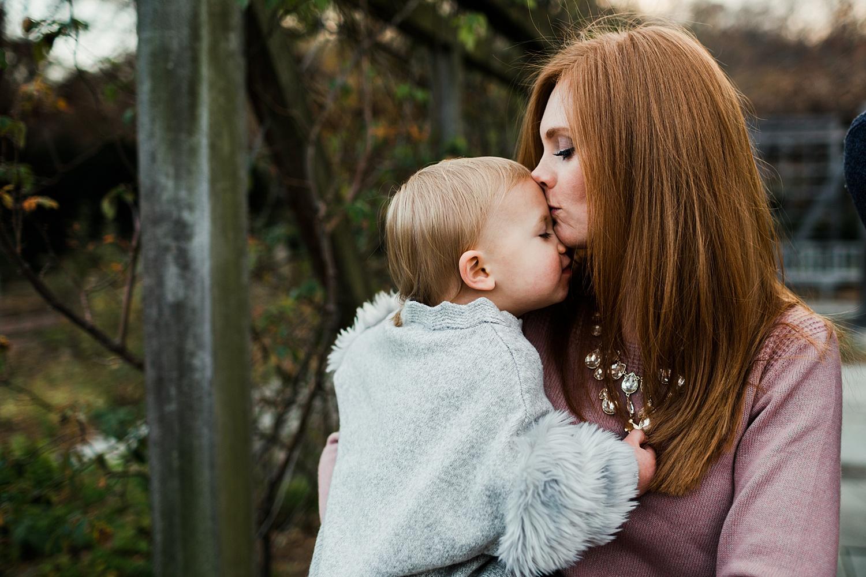 Maryland Family Photography - Emmy Shepherd_0127.jpg