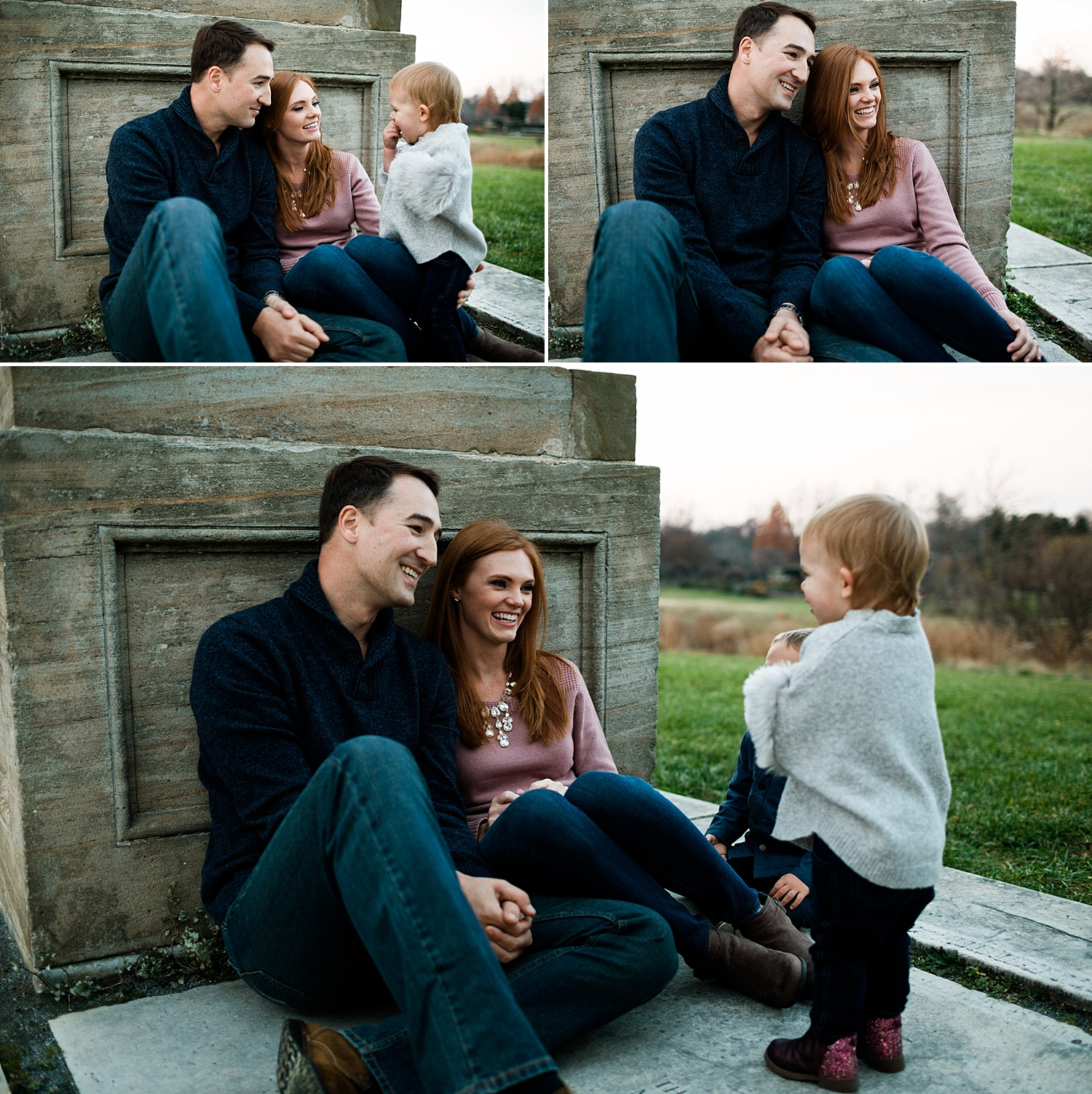 Maryland Family Photography - Emmy Shepherd_0126.jpg