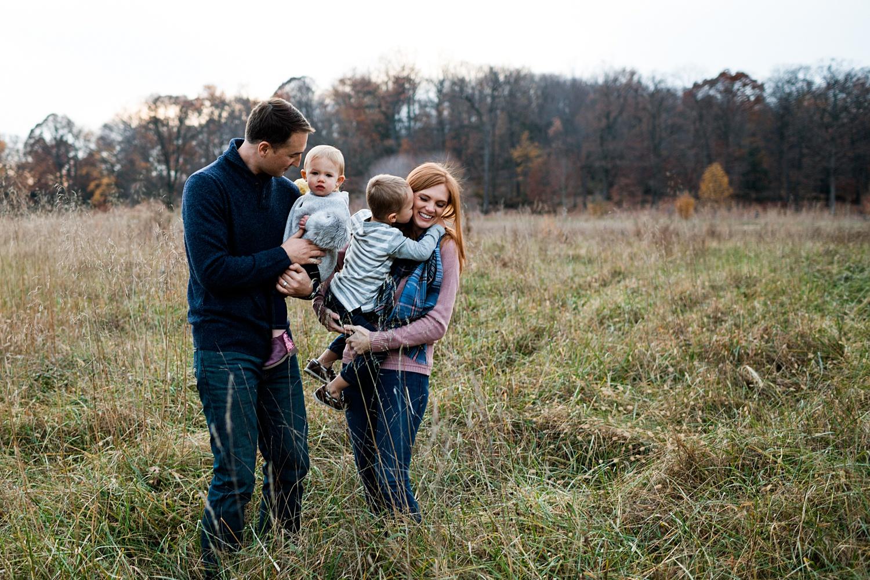 Maryland Family Photography - Emmy Shepherd_0128.jpg