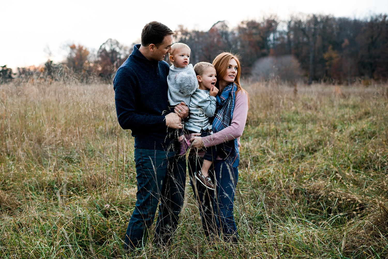 Maryland Family Photography - Emmy Shepherd_0130.jpg