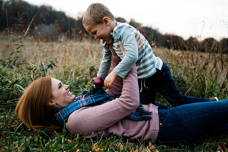 Maryland Family Photography - Emmy Shepherd_0133.jpg