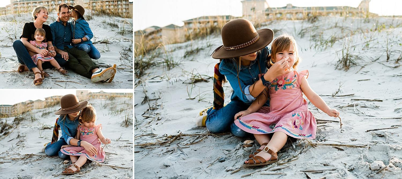 Maryland Family Photography - Emmy Shepherd_0057.jpg