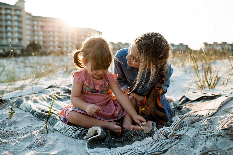 Maryland Family Photography - Emmy Shepherd_0061.jpg