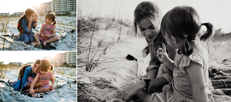 Maryland Family Photography - Emmy Shepherd_0062.jpg
