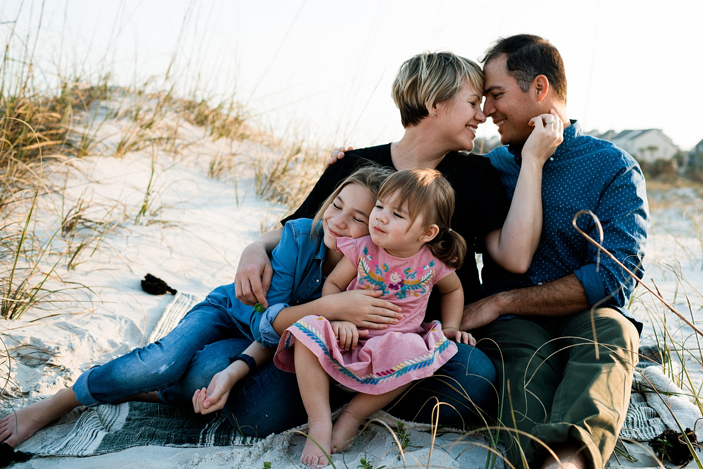 Maryland Family Photography - Emmy Shepherd_0077.jpg