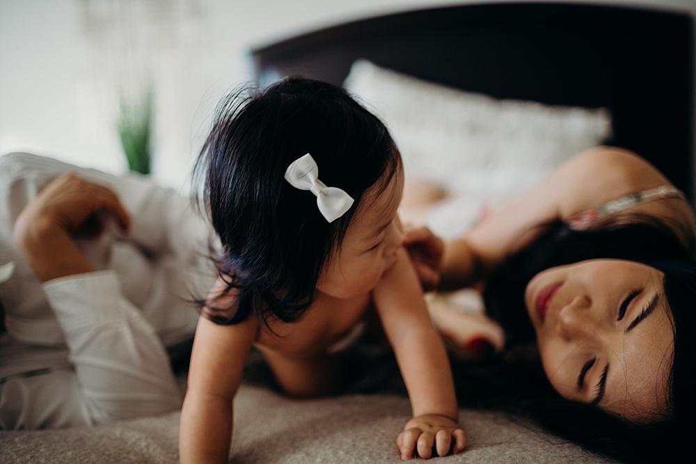 Emmy Shepherd Photography | Motherhood Photographer | www.emmyshepherd.com_0344.jpg