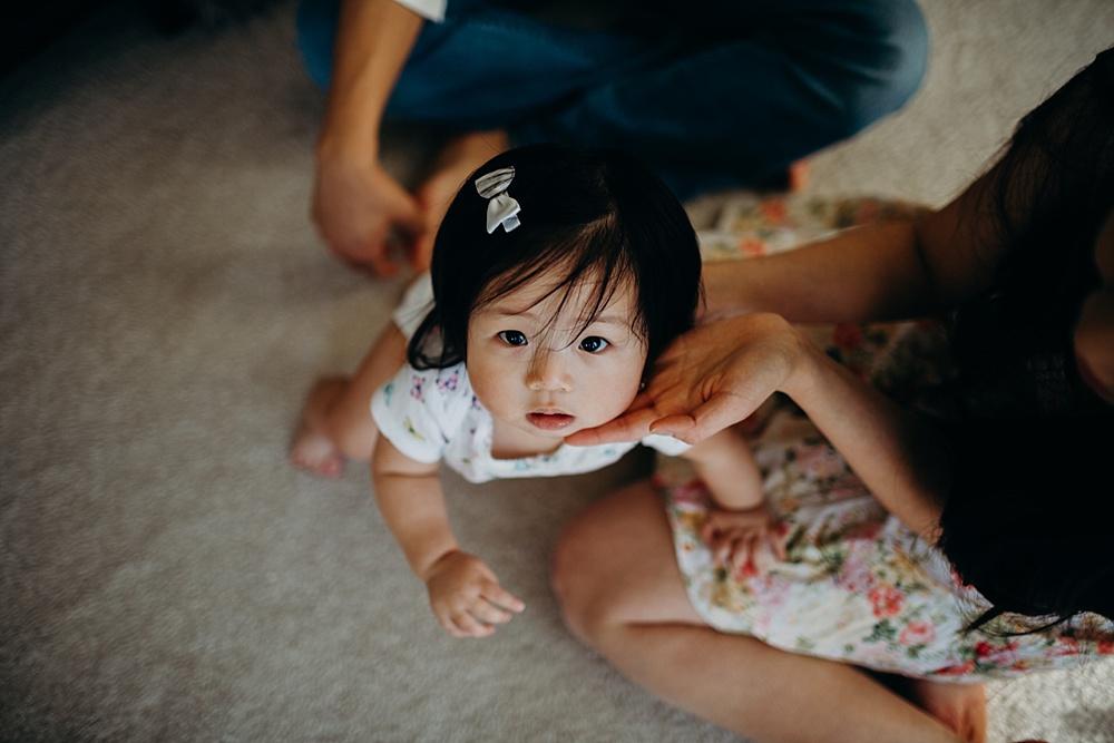 Emmy Shepherd Photography | Motherhood Photographer | www.emmyshepherd.com_0348.jpg