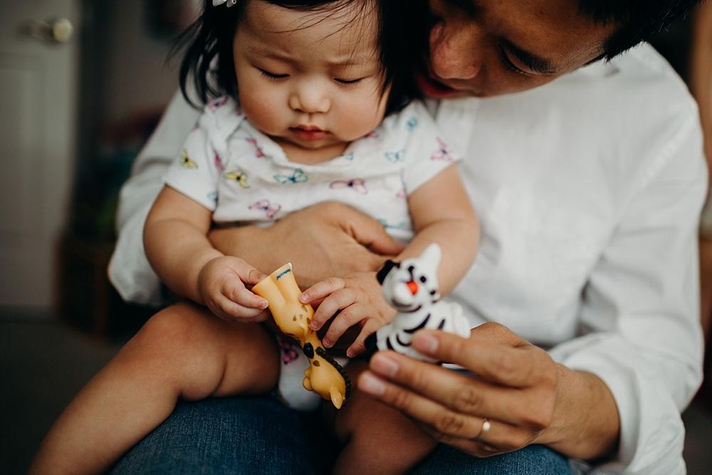 Emmy Shepherd Photography | Motherhood Photographer | www.emmyshepherd.com_0364.jpg