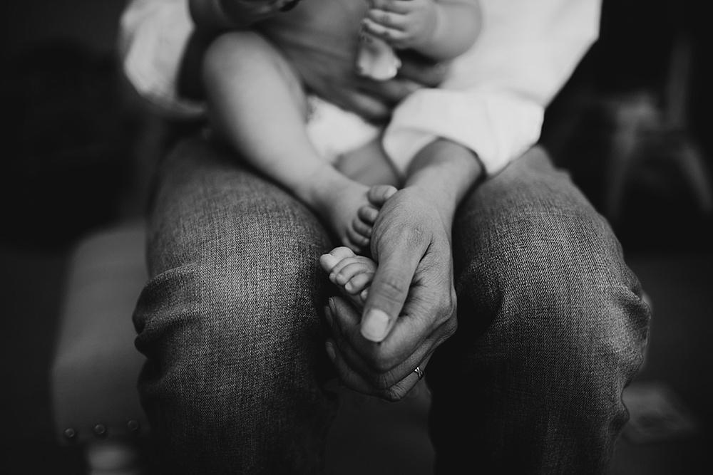 Emmy Shepherd Photography | Motherhood Photographer | www.emmyshepherd.com_0365.jpg