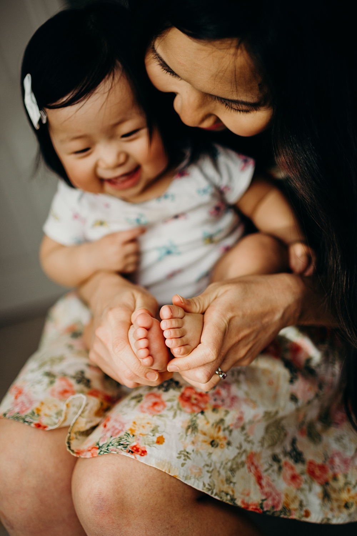 Emmy Shepherd Photography | Motherhood Photographer | www.emmyshepherd.com_0373.jpg