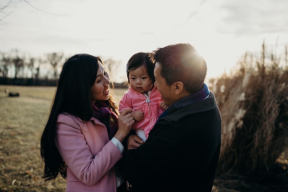Emmy Shepherd Photography | Motherhood Photographer | www.emmyshepherd.com_0375.jpg