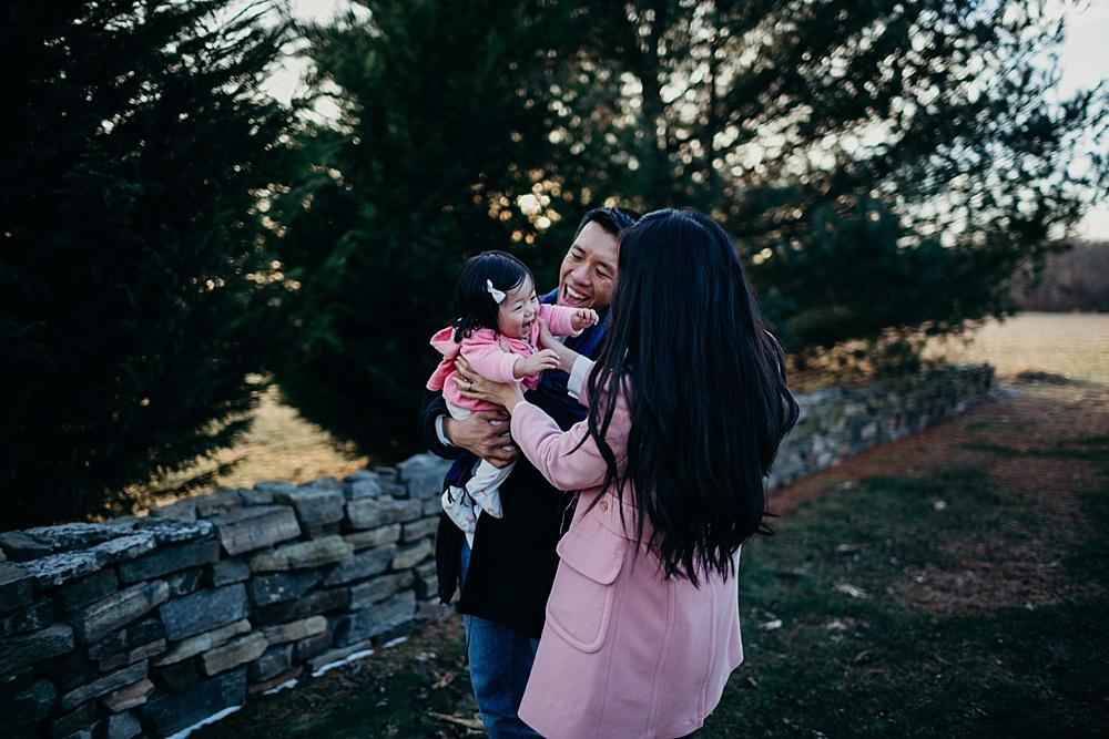 Emmy Shepherd Photography | Motherhood Photographer | www.emmyshepherd.com_0386.jpg