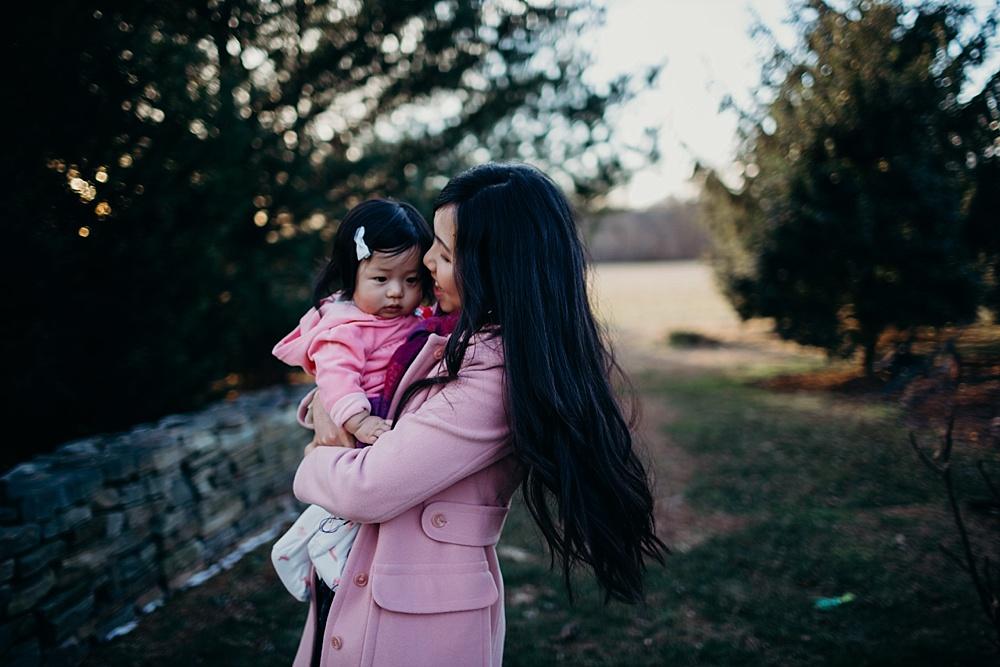 Emmy Shepherd Photography | Motherhood Photographer | www.emmyshepherd.com_0389.jpg