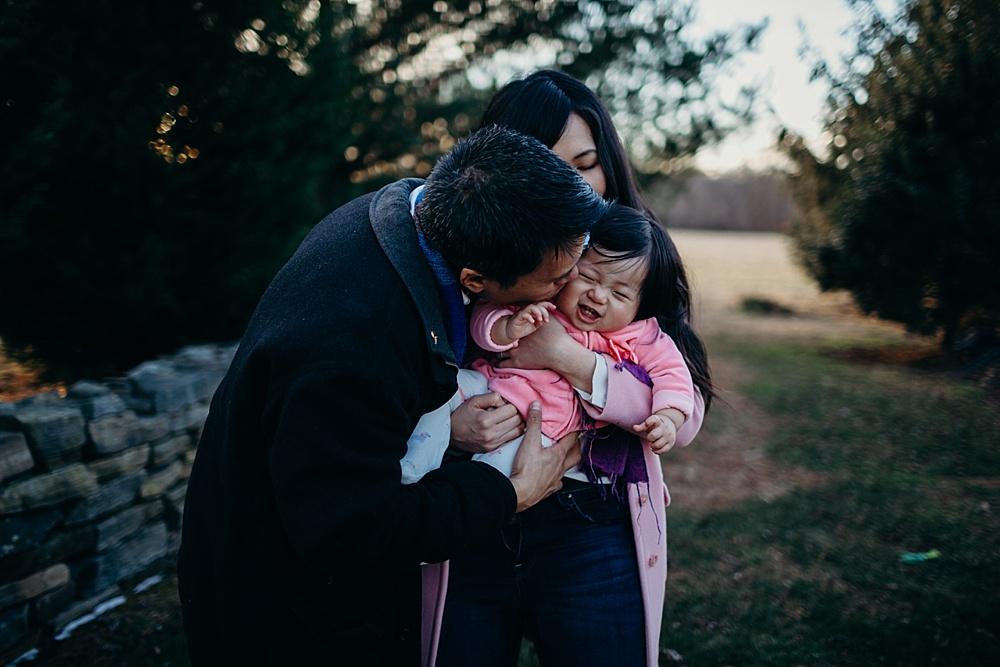 Emmy Shepherd Photography | Motherhood Photographer | www.emmyshepherd.com_0391.jpg