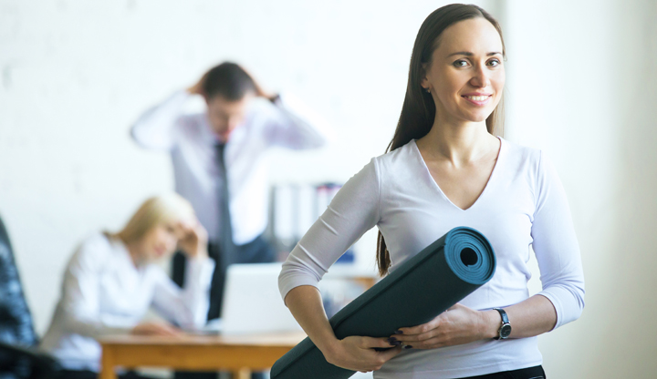 OfficeYoga720.jpg