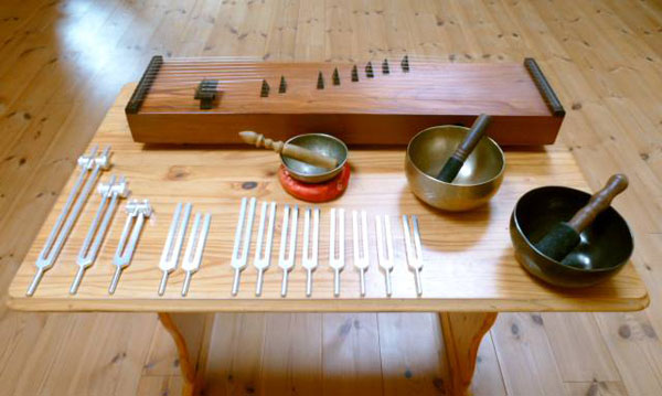 Sound-Healing-Tools.jpg
