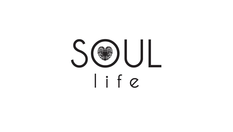 SOUL Life logo.jpg