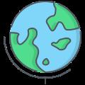 globe@4x.png