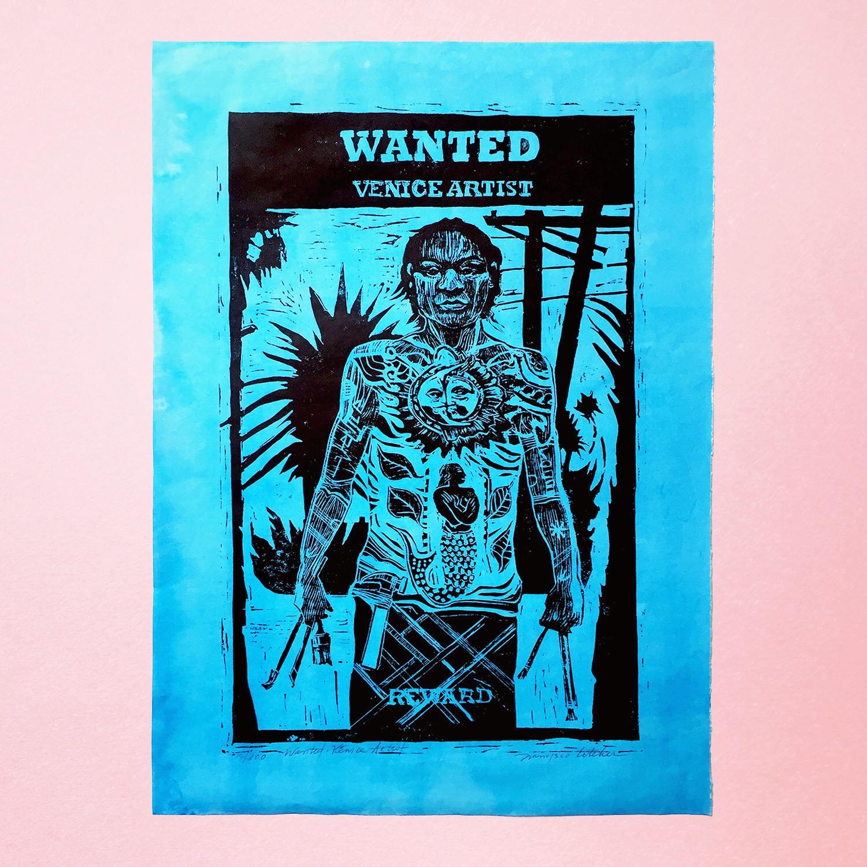 WantedVeniceArtist.jpg