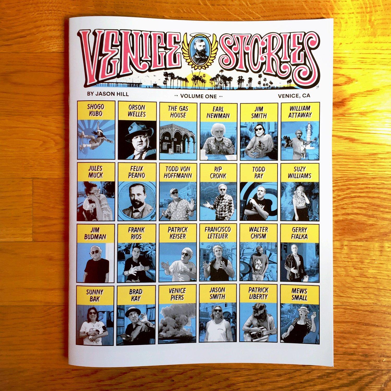 VeniceStories.JPG