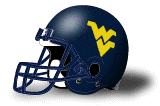 West Virginia -24