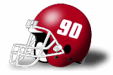New Mexico St. +7